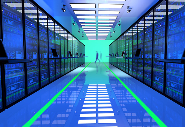 are-data-centres-still-big-energy-guzzlers