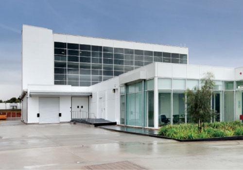 Blue-IoT-Fujitsu-Thumbnail