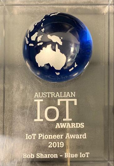 The-Australian-IoT-Pioneer-Award-2019-Image-1