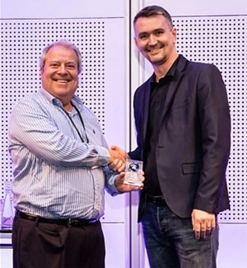 The-Australian-IoT-Pioneer-Award-2019-Image-2