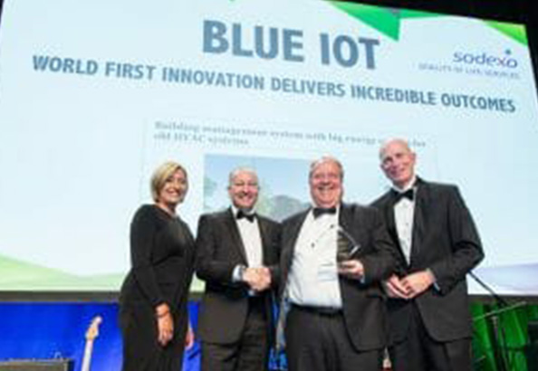 Blue-IoT-and-Yotta-join-forces-to-bring-asset-management-and-smart-building-and-environmental-services-to-customers-worldwide