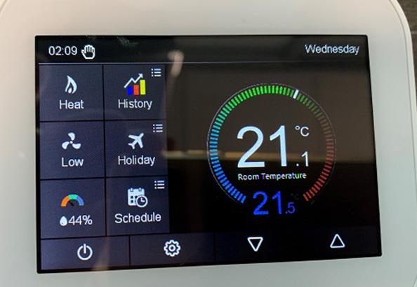 Remote-control-energy-efficiency-system-halves-consumption-for-Melbourne-client