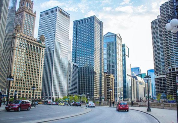 Blue-IoT_Smart-Buildings