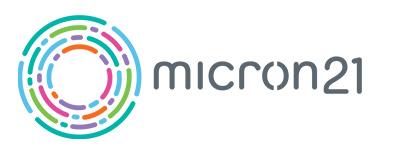 Micron21-1