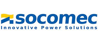 Socomec-1